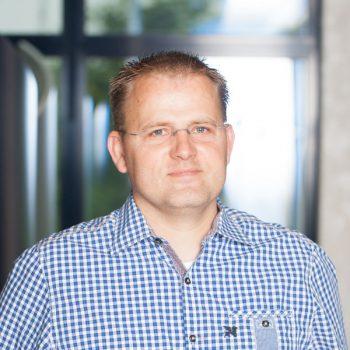 Uwe Korth