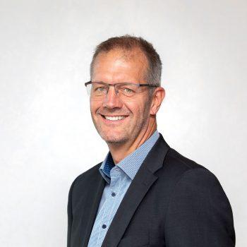Rolf Engels