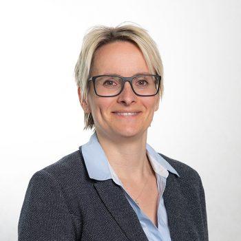 Silivia Schlüter