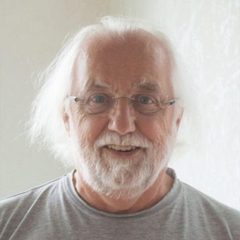 Hans-Peter Riemschoß