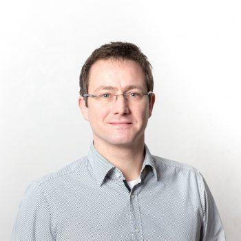 Christoph Jansen