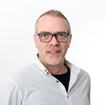 Winfried Frenken