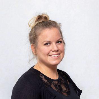 Natalie Lentzen