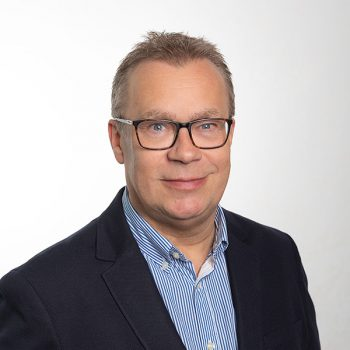 Manfred Driessen