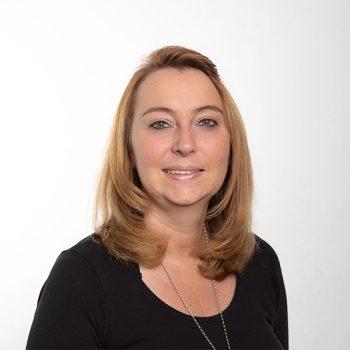 Stefanie Lemmer
