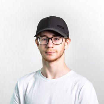 Niklas Riemschoß