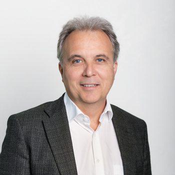 Klaus Drüke